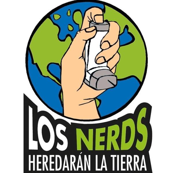 Los Nerds Heredarán La Tierra