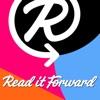 Read it Forward artwork