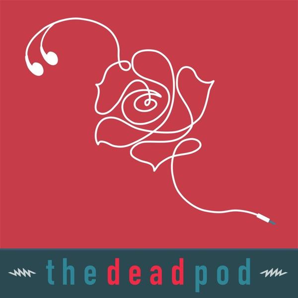 The Deadpod | Podbay