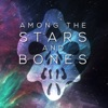 Among the Stars and Bones artwork