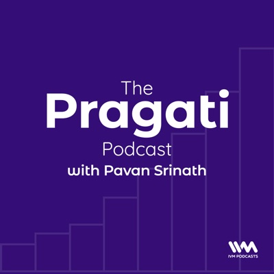 Ep. 121: Improving India's State Capacity