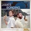 James Bonding artwork