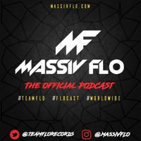 Massiv Flo podcast