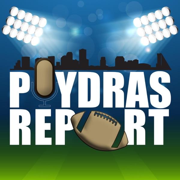 Poydras Report