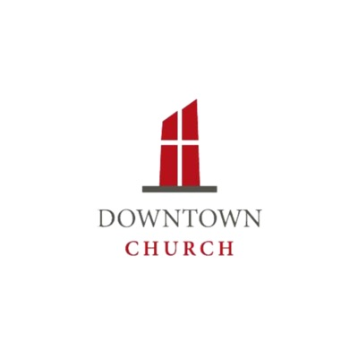 Downtown Church: Memphis, TN