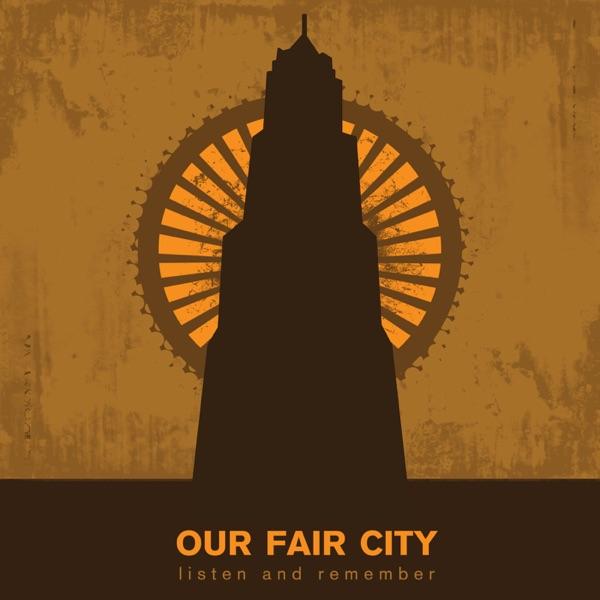 Our Fair City   Podbay
