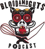 Blood and Gut$ Podcast podcast