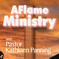 AFlame Ministry podcast