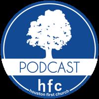 HFC | Sermon Podcast podcast