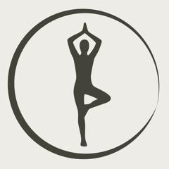 YOGAMOUR Yoga Video Podcast