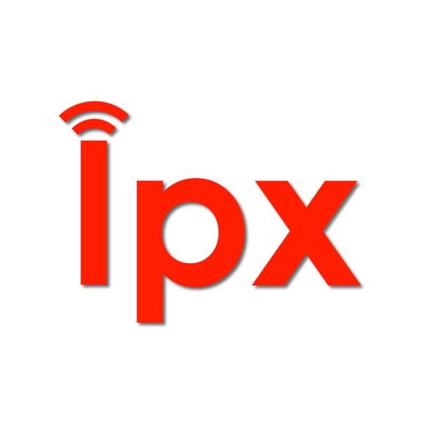 LPX – Podcast – Podtail