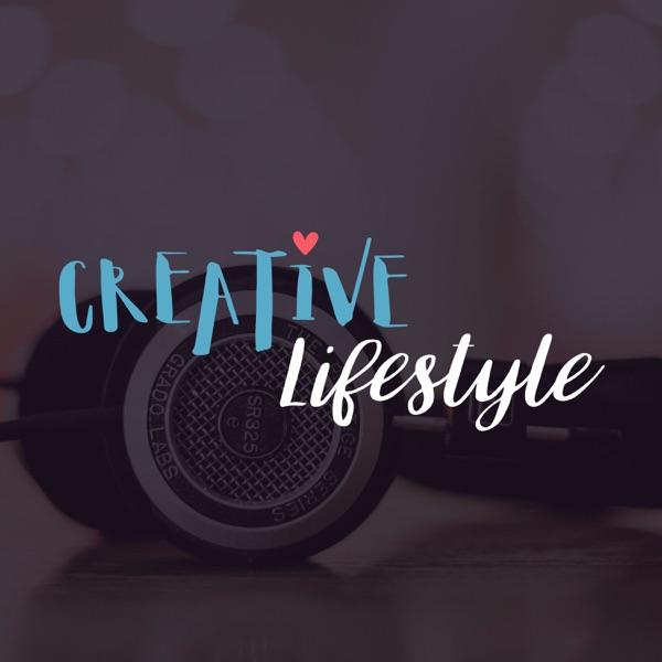 Creative Lifestyle : bien-être et style de vie