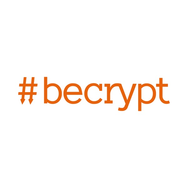 Becrypt Insights