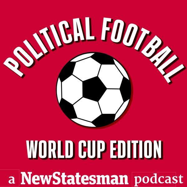 Political Football