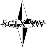 Sci X South West