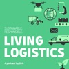 Living Logistics (English Version) artwork