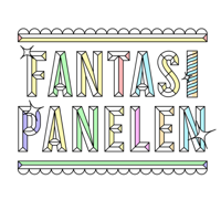 Fantasipanelen podcast