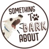 Something to Bark About artwork