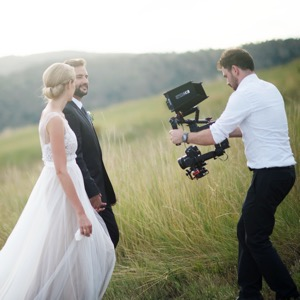 The Wedding Videography School Podcast