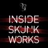 Inside Skunk Works artwork