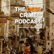 The Desi Crime Podcast