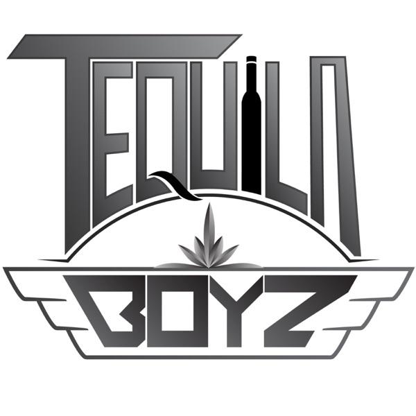 Tequila Boyz Podcast
