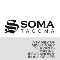 Teaching Audio - Soma Tacoma