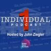Individual 1 podcast artwork