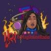 HotxxMagOnlineRadio's show artwork
