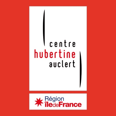 Les podcasts d'Hubertine
