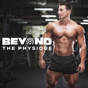 Beyond The Physique