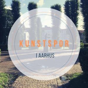 KunstSpor