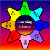 Working Scientifically CEDP Blog podcast
