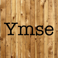 Ymse podcast