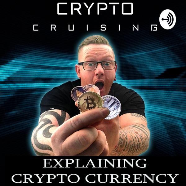 Crypto Cruising