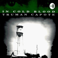 In Cold Blood podcast