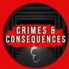 Crimes & Consequences - Hardcore True Crime