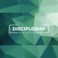 Village Church Discipleship Training Courses podcast