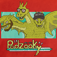 Podzooky podcast