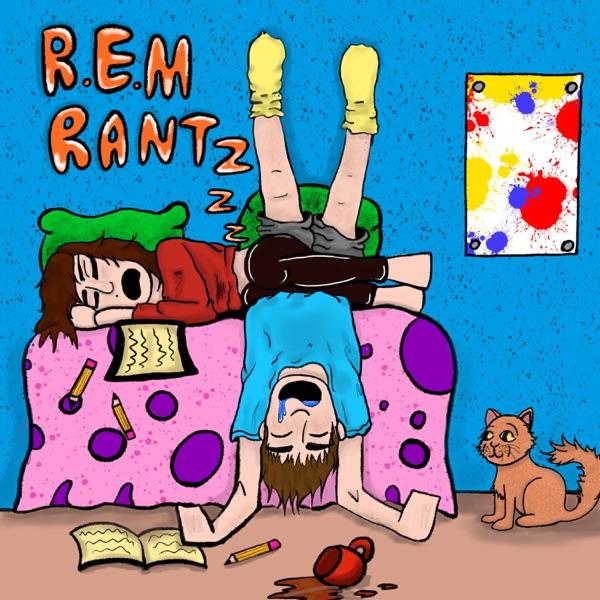 REMrantz