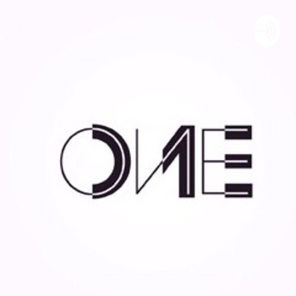 Radio One tamil