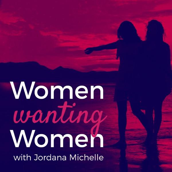 Women Wanting Women