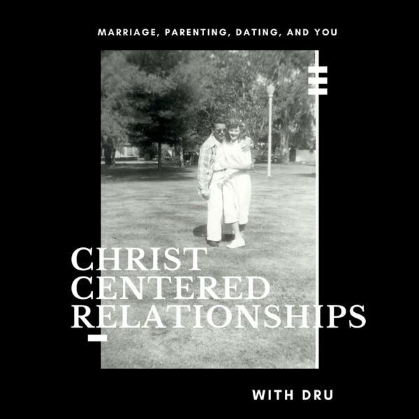 Christ centered relationships