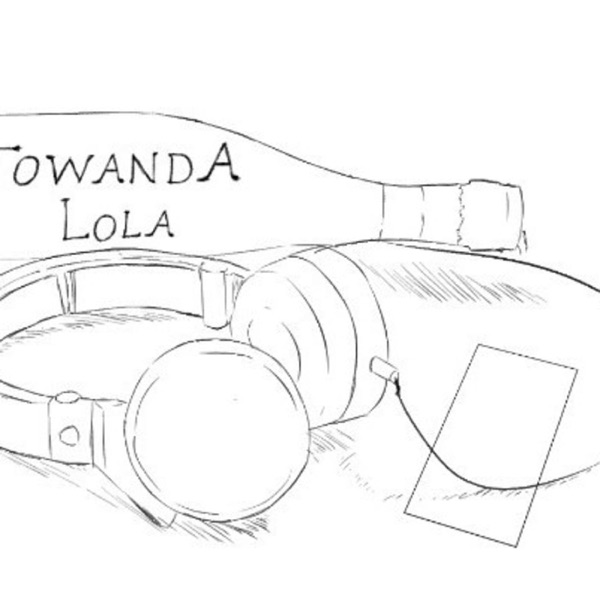 The Amazing Towanda and Lola