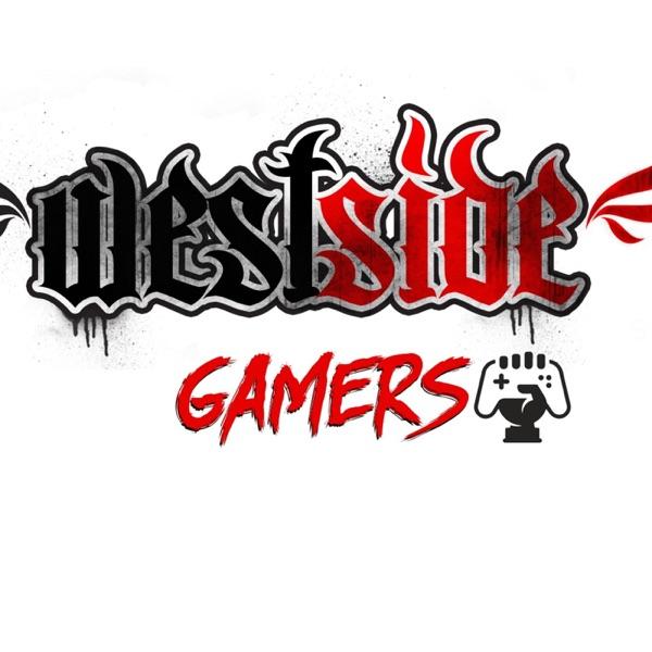 west side Gamers وست سايد جيمرز