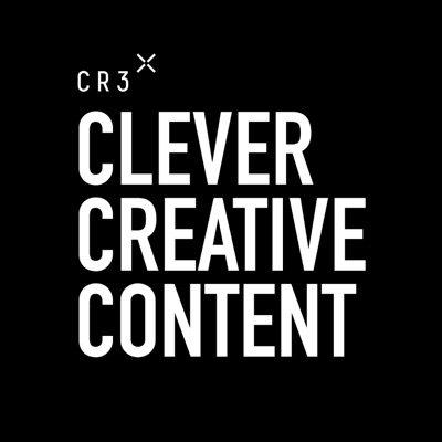 CR3: Clever Creative Content
