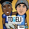TD & Eli Morning Show