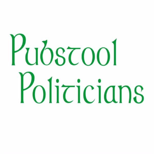 Pubstool Politicians