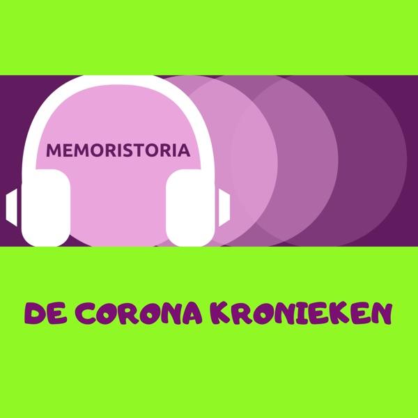 MEMORISTORIA Podcast