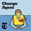 Change Agent artwork